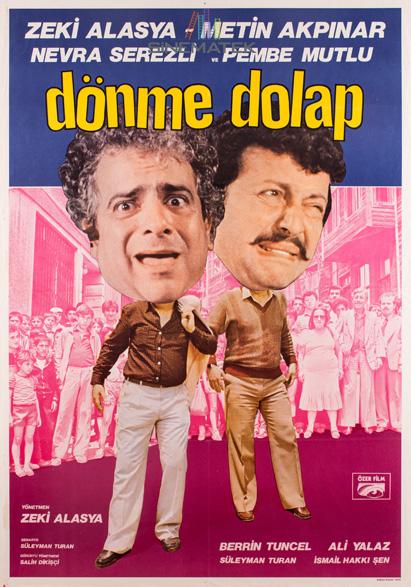 donme_dolap_1983