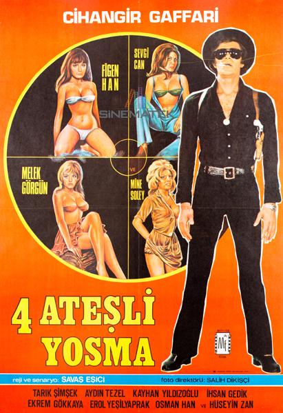 dort_atesli_yosma_1977