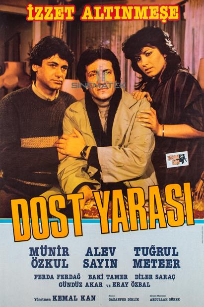 dost_yarasi_1984