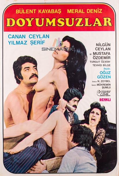 doyumsuzlar_1979