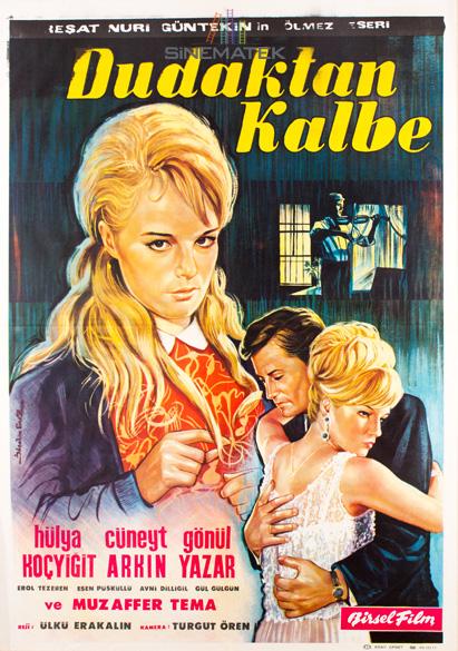 dudaktan_kalbe_1965