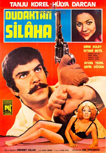 dudaktan_silaha_1971
