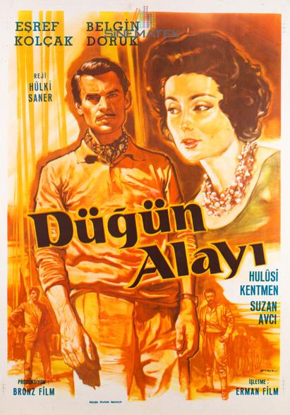 dugun_alayi_1961
