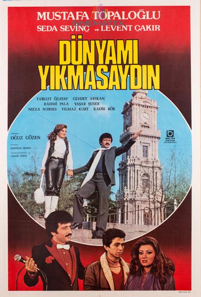 dunyami_yikmasaydin_1982