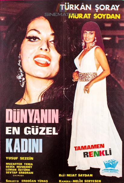 dunyanin_en_guzel_kadini_1968