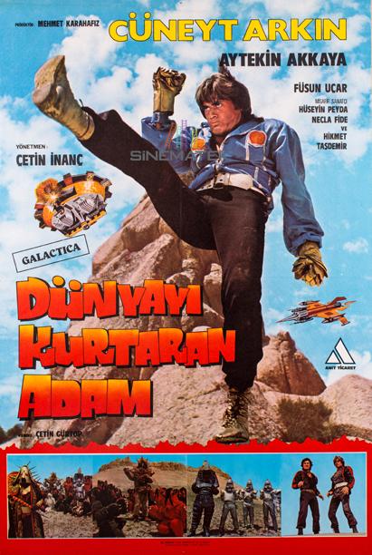 dunyayi_kurtaran_adam_1982