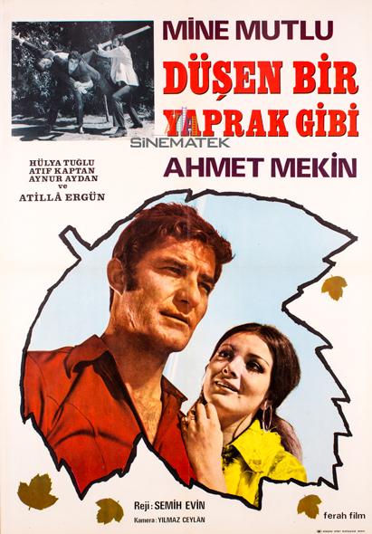 dusen_bir_yaprak_gibi_1970