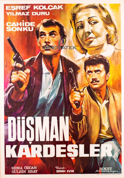 dusman_kardesler_1965