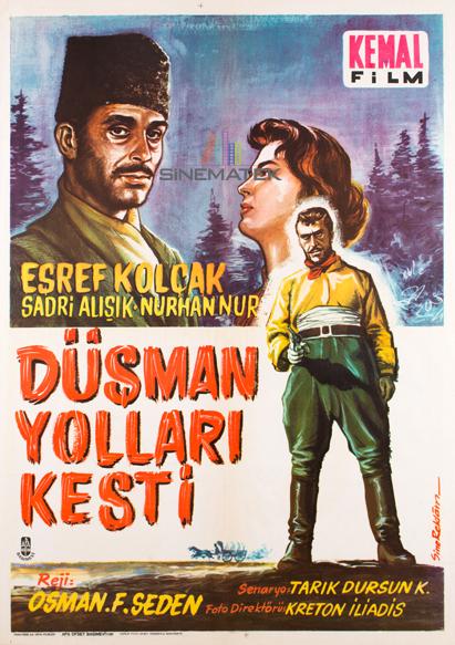 dusman_yollari_kesti_1959