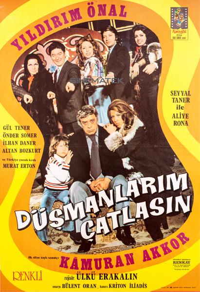 dusmanlarim_catlasin_1974