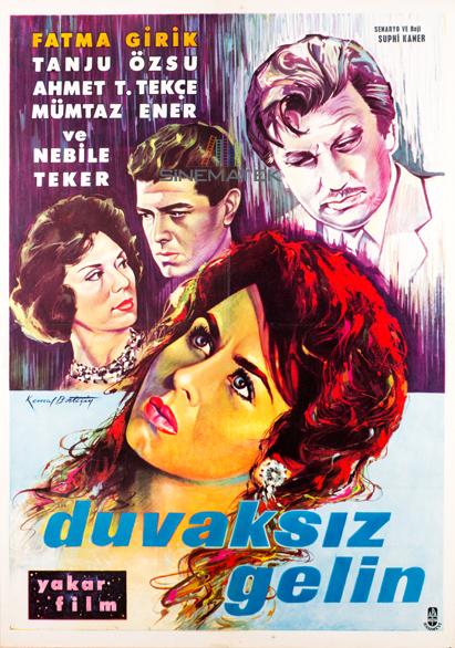 duvaksiz_gelin_1961