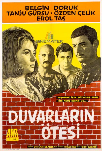 duvarlarin_otesi_1964