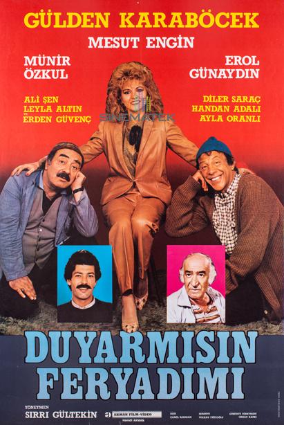 duyar_misin_feryadimi_1985