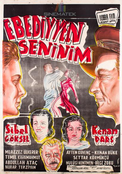 ebediyen_seninim_1957