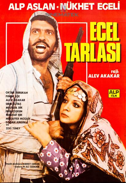 ecel_tarlasi_1971