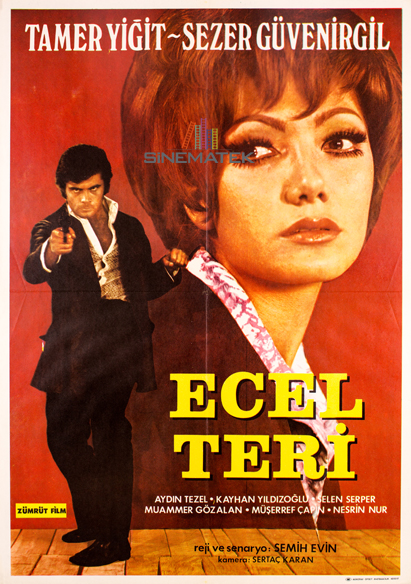 ecel_teri_1970