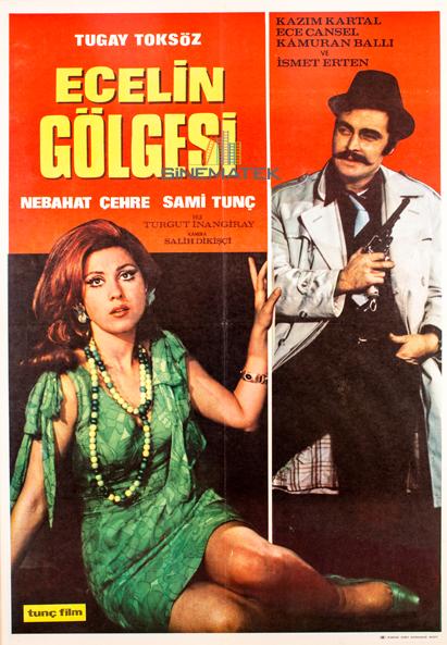 ecelin_golgesinde_1970