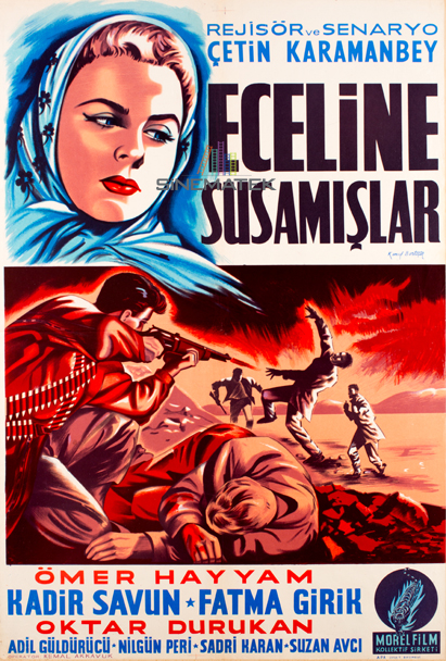 eceline_susamislar_1959