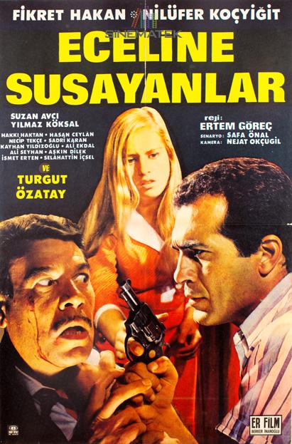 eceline_susayanlar_1967