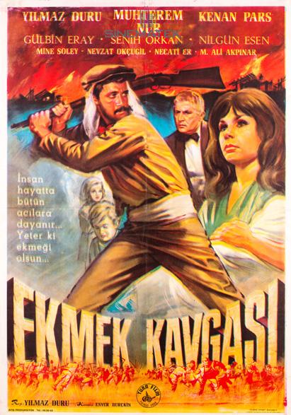 ekmek_kavgasi_1965