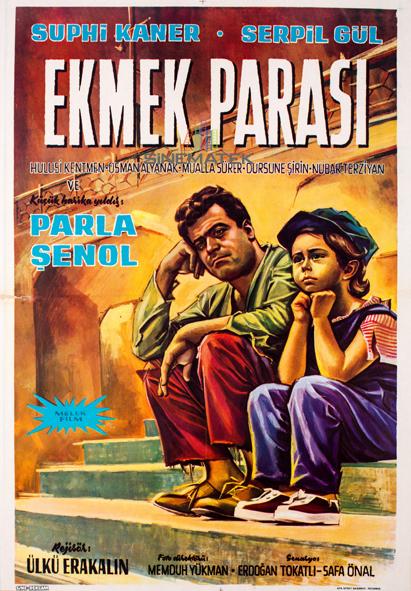 ekmek_parasi_1962
