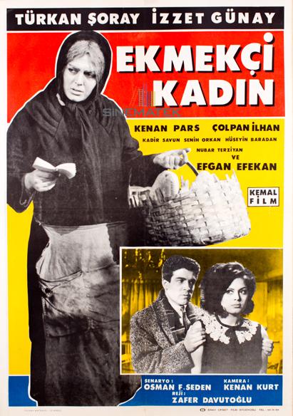ekmekci_kadin_1965