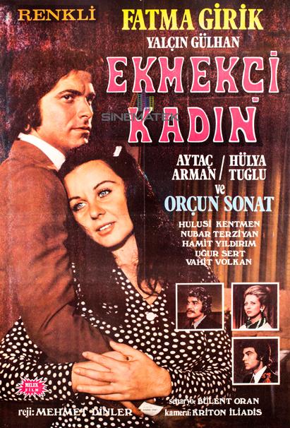 ekmekci_kadin_1972