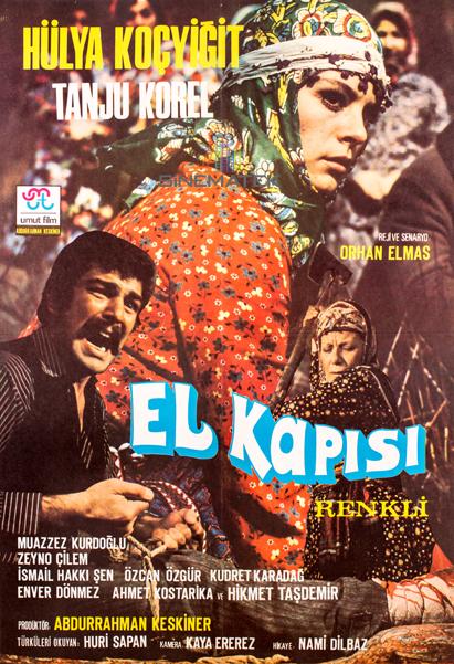 el_kapisi_1974