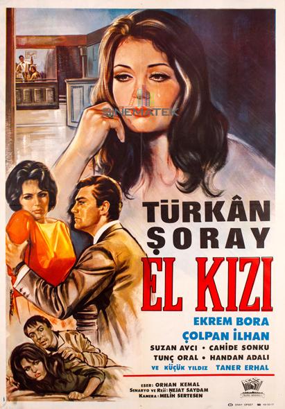 el_kizi_1966