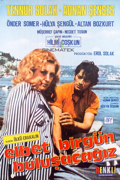 elbet_birgun_bulusacagiz_1973