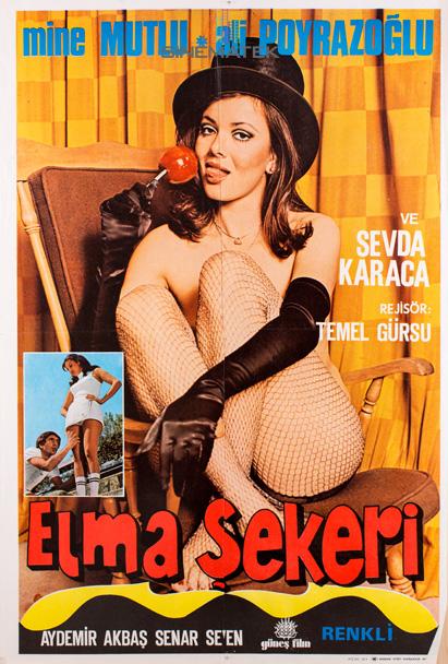 elma_sekeri_1975