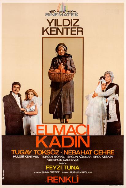 elmaci_kadin_1971