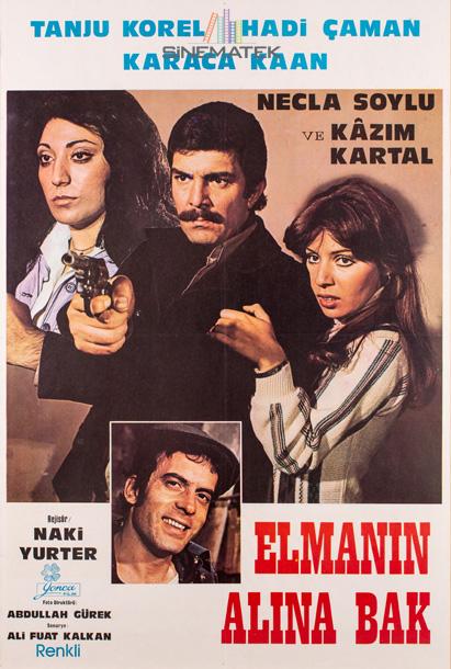 elmanin_alina_bak_1976