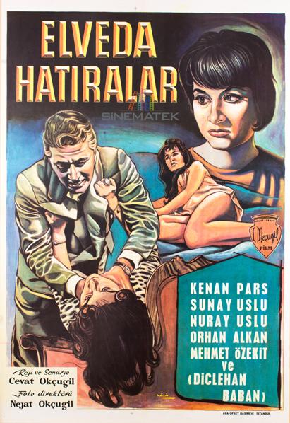 elveda_hatiralar_1960