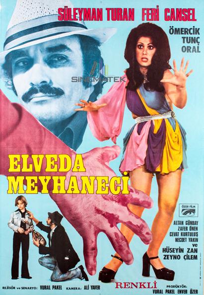 elveda_meyhaneci_1972