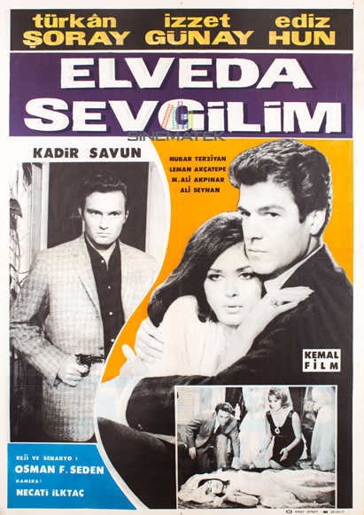 elveda_sevgilim_1965