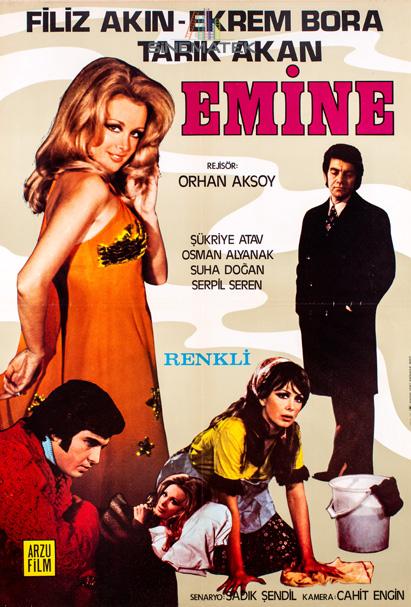 emine_1971