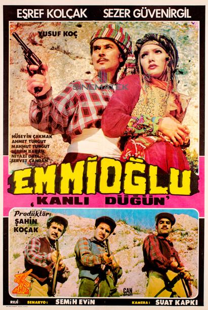 emmioglu_1969