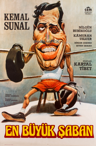 en_buyuk_saban_1983