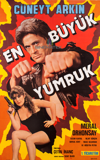 en_buyuk_yumruk_1983