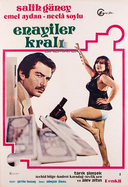 enayiler_krali_1977