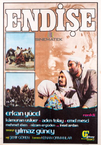 endise_1974