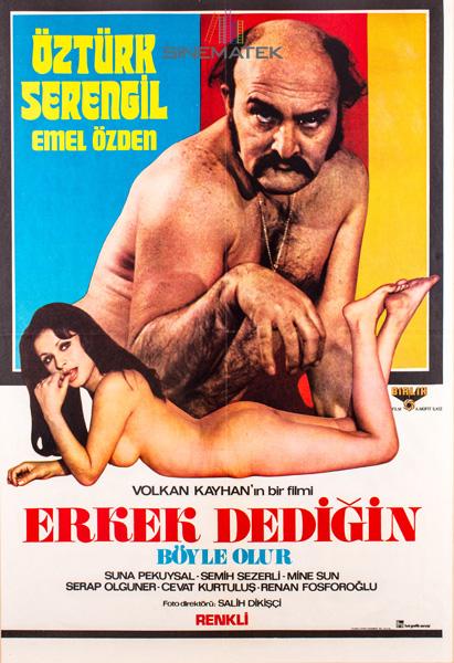erkek_dedigin_boyle_olur_1974
