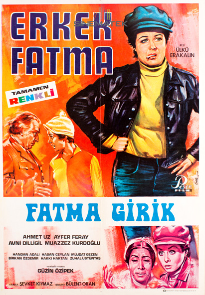 erkek_fatma_1969