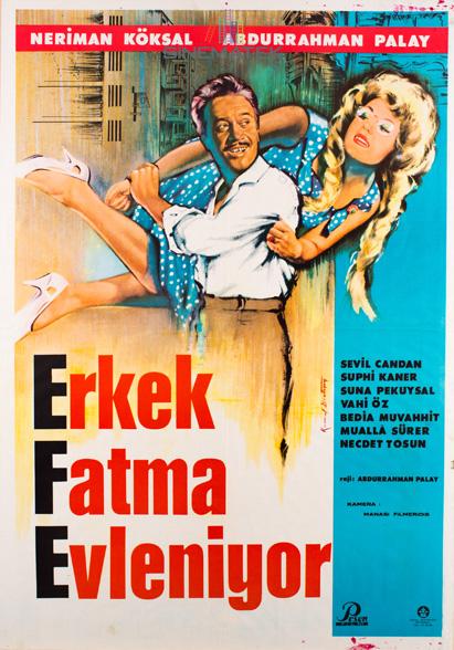 erkek_fatma_evleniyor_1963
