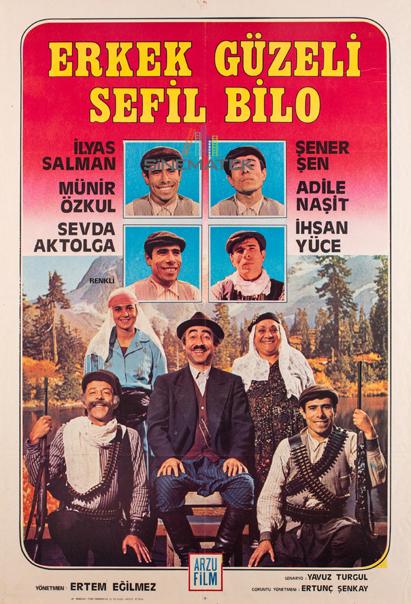 erkek_guzeli_sefil_bilo_1979