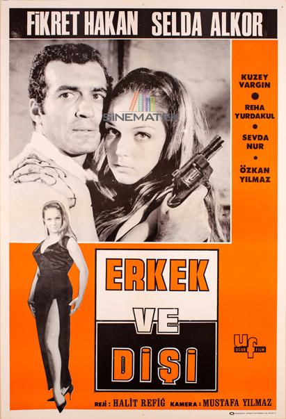 erkek_ve_disi_1966