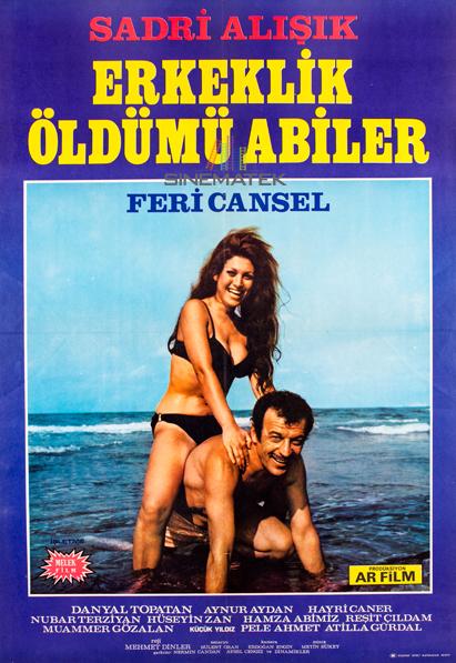 erkeklik_oldu_mu_abiler_1970
