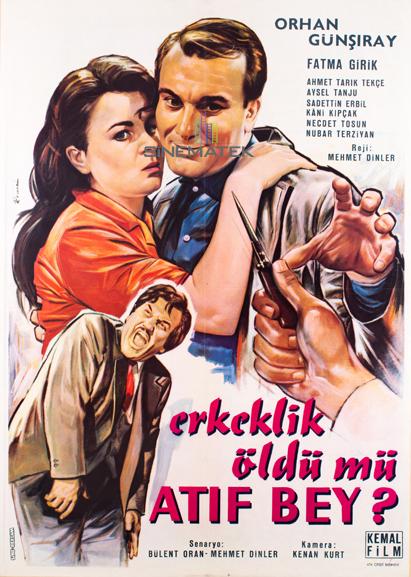 erkeklik_oldu_mu_atif_bey_1962