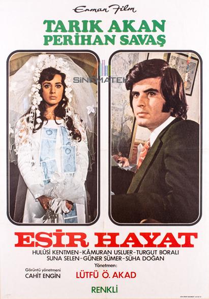 esir_hayat_1974